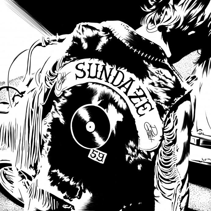 Download Sundaze #59