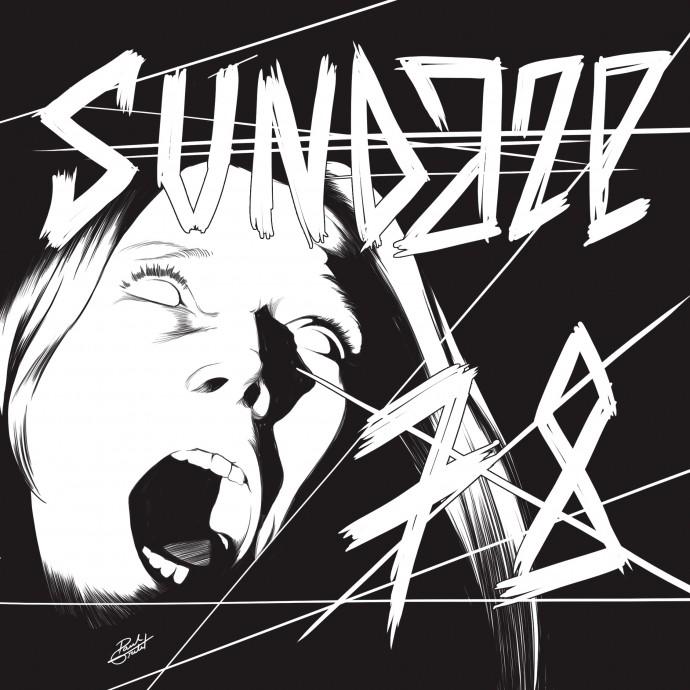 Download Sundaze #78