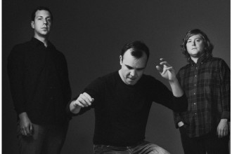 future-islands-new-album-singles