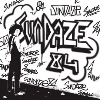 Download Sundaze #84