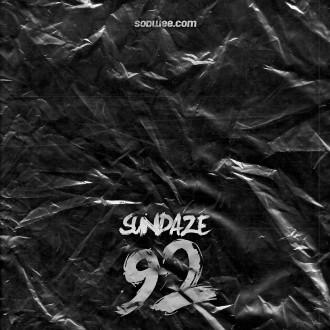 Download Sundaze #92