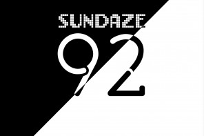 Sundaze #92 – #EASTER – art by Paul Grelet