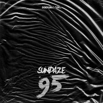 Download Sundaze #95