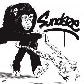 Sundaze #96
