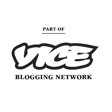 VICE Blogging Network