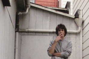 Introducing : Tobias Jesso Jr