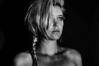 kat Vinter - sodwee.com