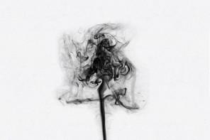 Sundaze #104 – Thirteen is the Magic Number