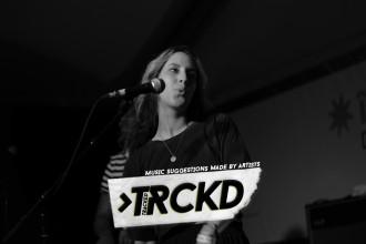 TRCKD-CampClaude