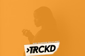 >TRCKD – Oyinda recommends :