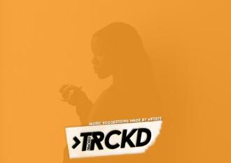 TRCKD-Oyinda