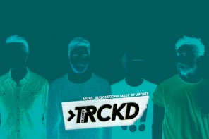 >TRCKD – Zola Blood recommends :