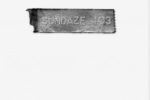 Sundaze #103 – #back2school special