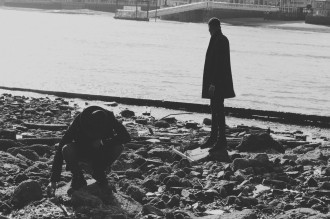 Men Among Boys - sodwee.com - Rivers