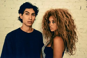 New Music : Lion Babe – Jump Hi feat. Childish Gambino