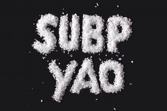 Subp-Yao