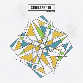 Sundaze #110