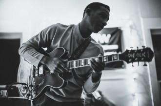 Leon Bridges - Better Man & Coming Home - sodwee.com