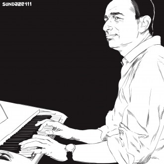 Download Sundaze #111