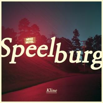 Speelburg - Kline - sodwee.com