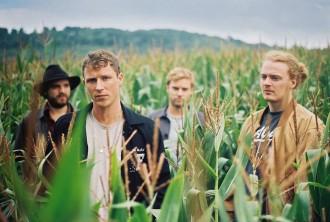 Palace Band - sodwee.com