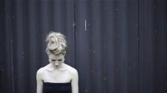 Robyn Sherwell - Sodwee.com