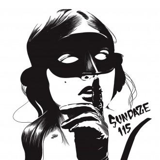 Download Sundaze #115
