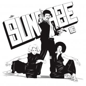 Download Sundaze #116