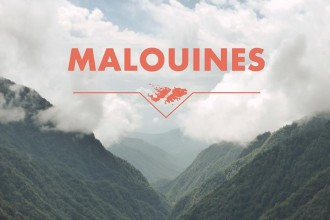 Malouines - Sodwee.com