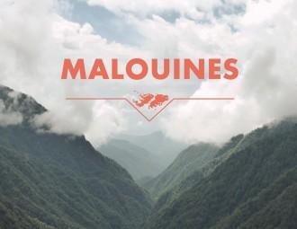 Malouines - Sodwee.com
