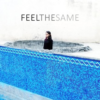 Moscillate - Feel The Same - Sodwee.com