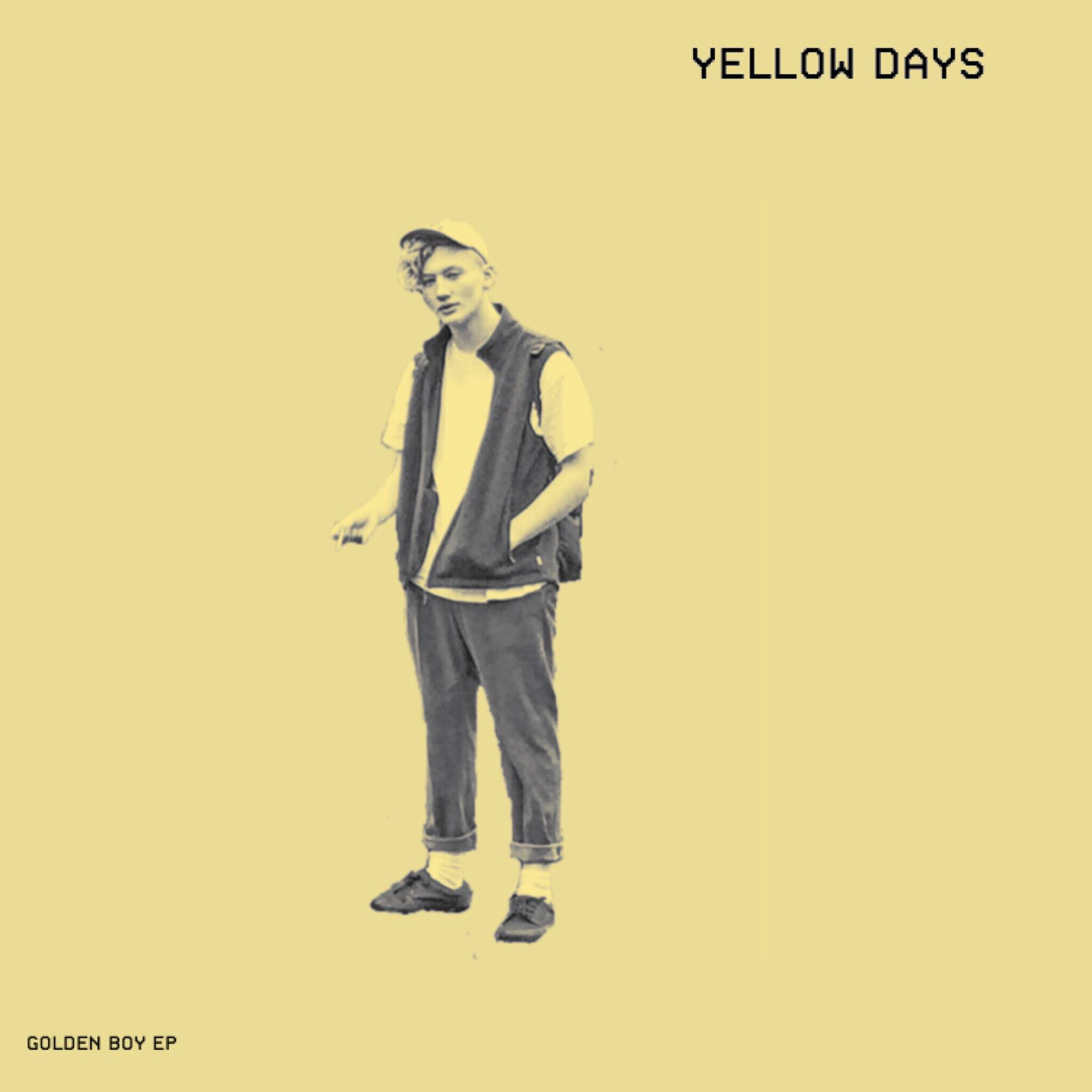 Introducing Yellow Days Sodwee Com